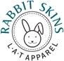 Rabbit Skins (SO)