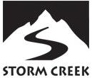 Storm creek.ai?ixlib=rb 0.3