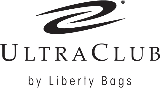 Ultraclub by liberty bags.ai?ixlib=rb 0.3