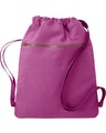 Comfort Colors C342 Raspberry