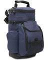 Liberty Bags LB6006 Navy / Black