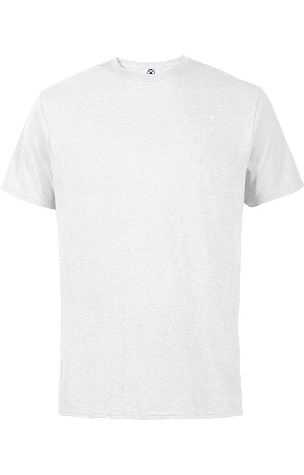Delta 12600L White