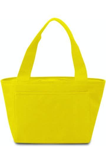 Liberty Bags 8808 Bright Yellow