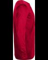 Delta 616535 Red