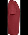 Delta 65000 Cardinal