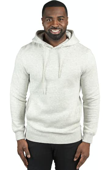 Threadfast Apparel 320H OATMEAL HEATHER
