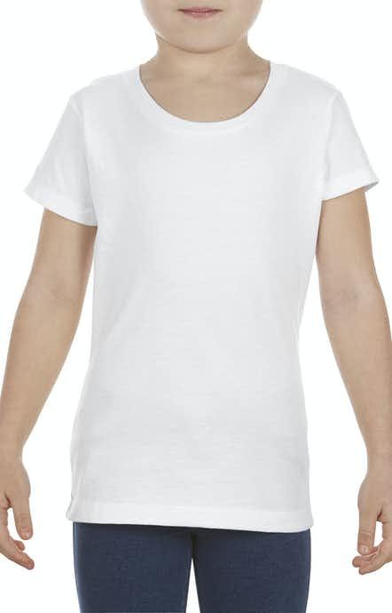 Alstyle AL3362 White