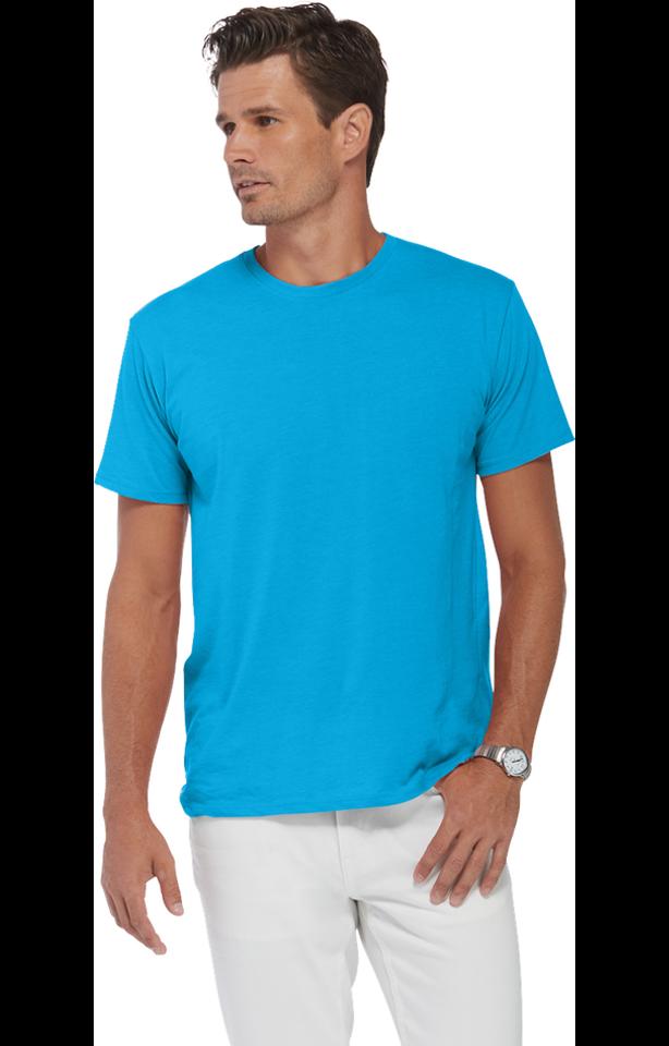 Platinum P601C Turquoise
