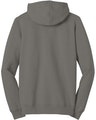 District DT801 Gray
