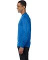 Hanes 5286 Bluebell Breeze