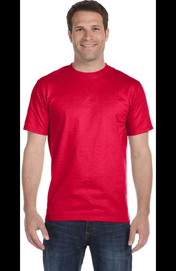 Gildan G800 Sport Scarlet Red