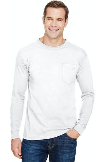 Bayside BA3055 White