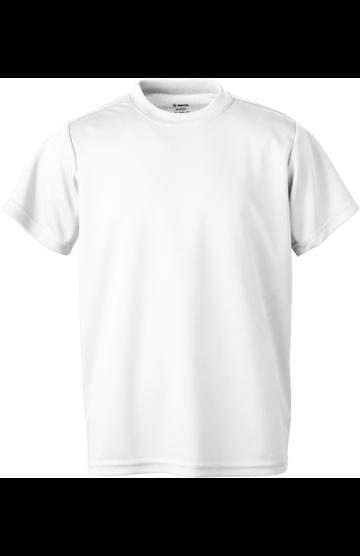 Soffe 995YJ1 WHITE