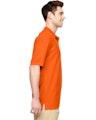 Gildan G828 Orange
