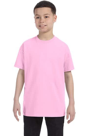Gildan G500B Light Pink