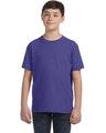 LAT 6101 Purple