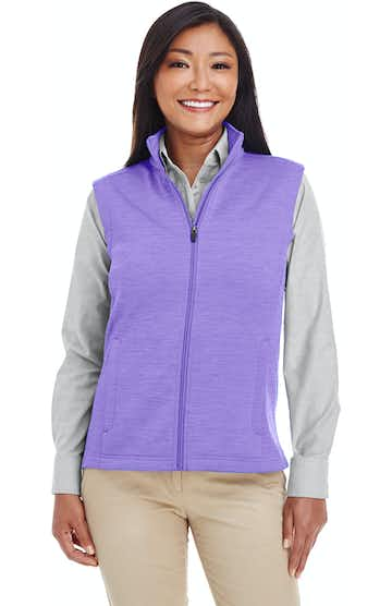 Devon & Jones DG797W Grape Heather