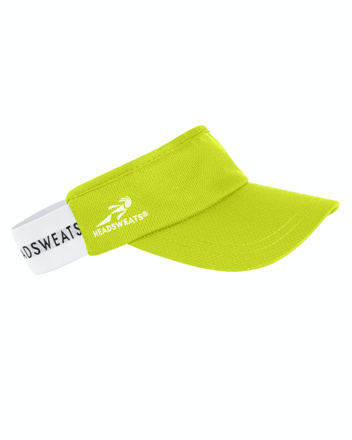 HDSW02 - Sport Safety Yellow