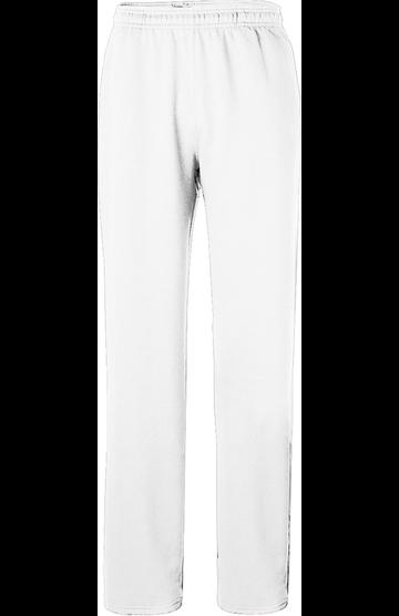Soffe 9343 WHITE