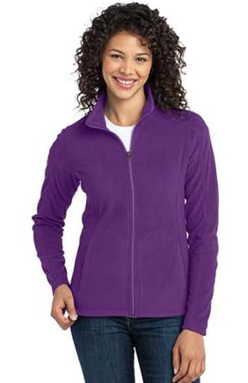 Port Authority L223 Amethyst Purple