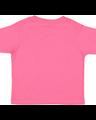 Rabbit Skins 3321 Hot Pink