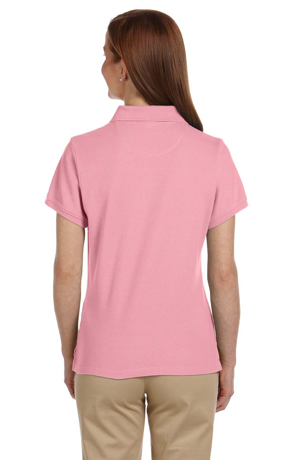 chestnut hill hindu single women Buy chestnut hill ch500w ladies' 32 singles long sleeve twill shirt at wholesale price apparelnbagscom have large collection of chestnut hill free shipping available on qualified orders.