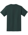 Port & Company PC61P Dark Green
