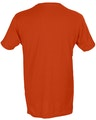 Tultex 0202TC Orange