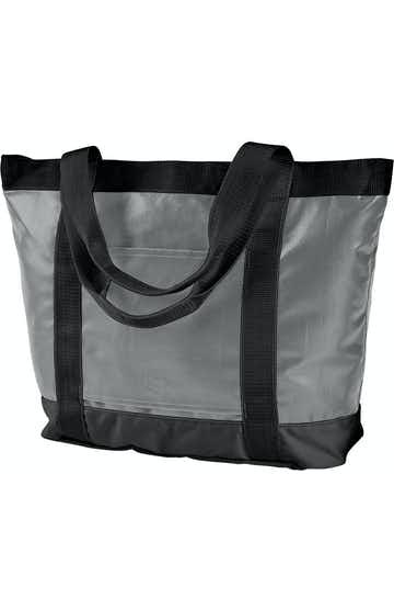 BAGedge BE254 Grey/ Black