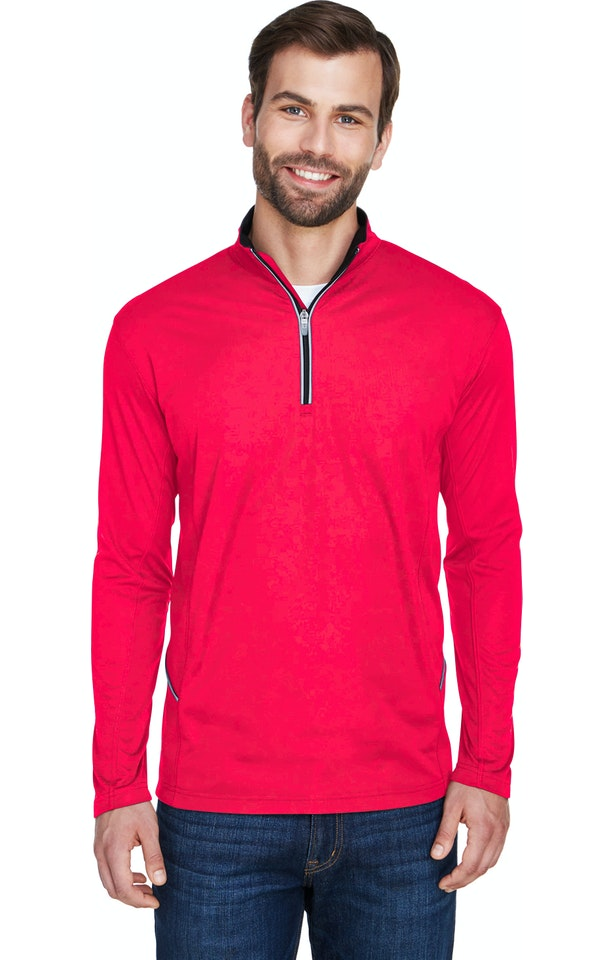 UltraClub 8230 Red
