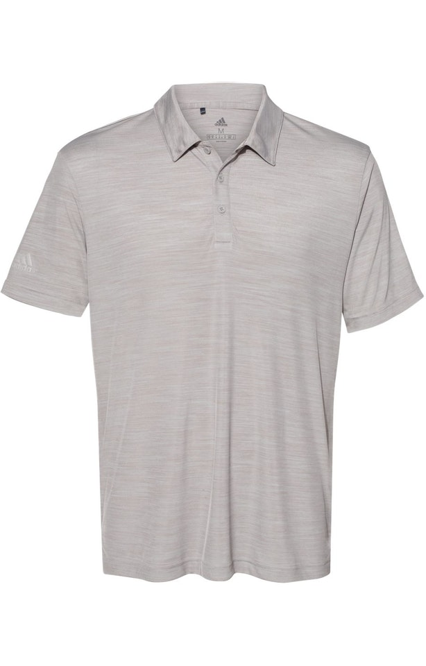 Adidas A402 Midnight Gray Melange