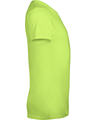 Delta 65900 Lime