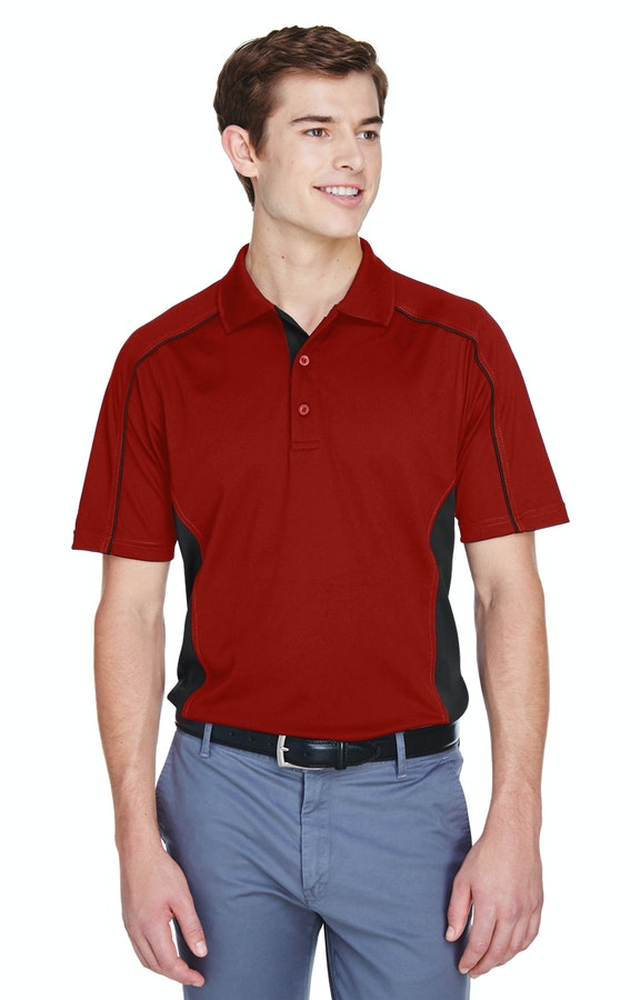 Extreme 85113 Classic Red