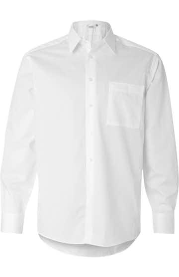 Calvin Klein 13CK027 White