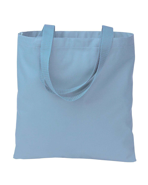 Liberty Bags 8801 Turquoise