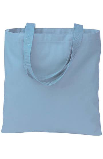Liberty Bags 8801 Turquoise