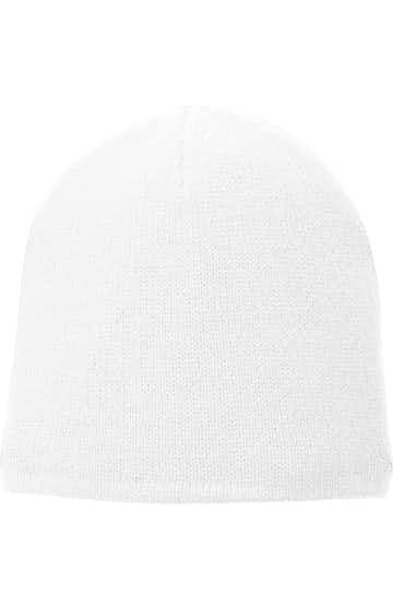 Port & Company CP91L White
