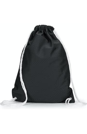 Liberty Bags 8895 Black