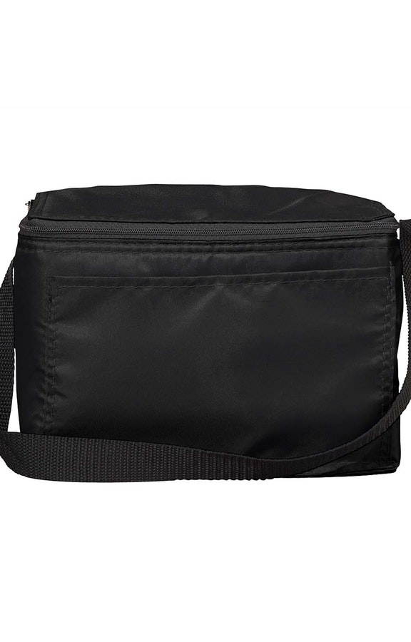 Liberty Bags 1691 Black