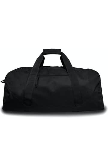 Liberty Bags LB8823 Black