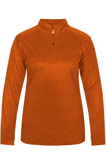 Badger 4173 Burnt Orange Tonal Blend