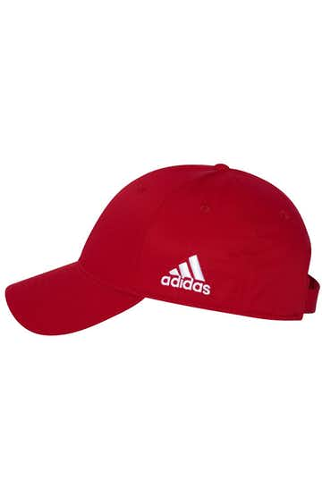 Adidas A600 Red
