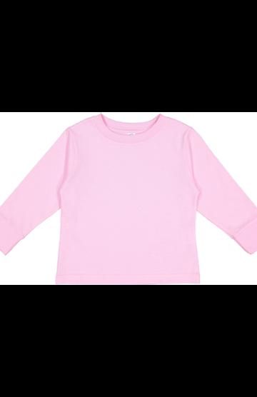 Rabbit Skins 3311 Pink