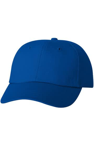 Valucap 6440J1 Royal Blue