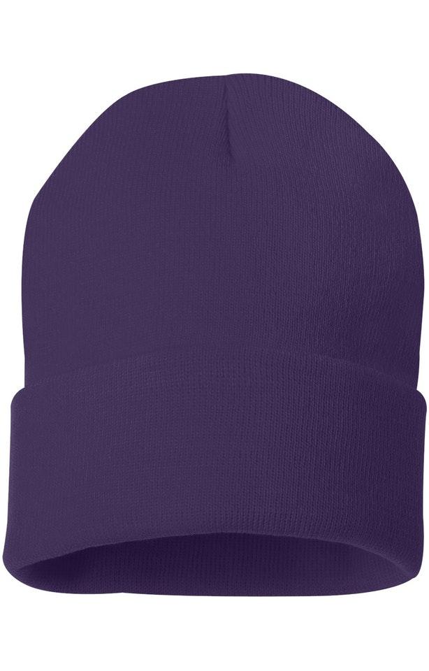 Sportsman SP12 Purple