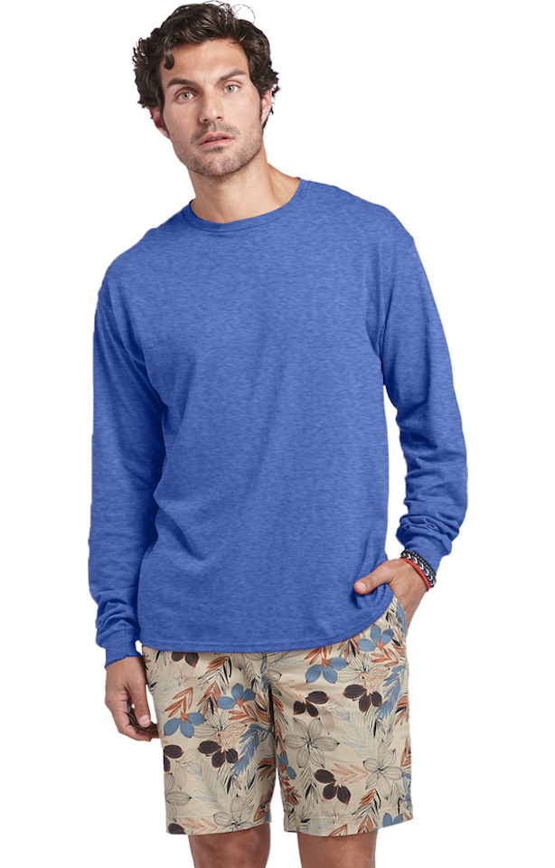 Delta 61748J1 Royal Heather