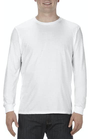 Alstyle AL5304 White