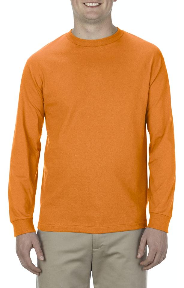 Alstyle AL1304 Orange