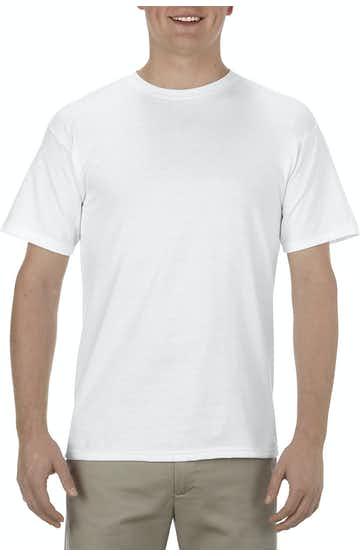Alstyle AL1701 White