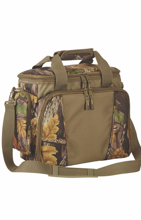 Liberty Bags 5561 Camo